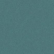 375562 New Elegance AS-Creation