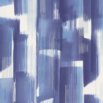 377001 Stripes + Eijffinger