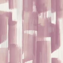 377004 Stripes + Eijffinger
