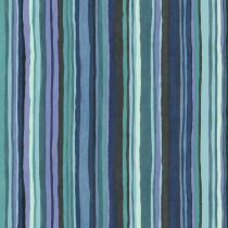 377013 Stripes + Eijffinger