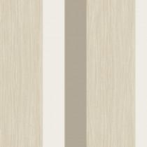 377030 Stripes + Eijffinger