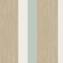 377031 Stripes + Eijffinger