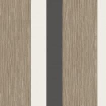 377033 Stripes + Eijffinger