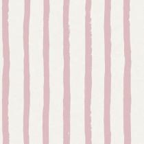 377072 Stripes + Eijffinger