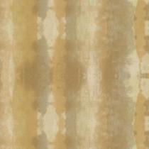 377080 Stripes + Eijffinger