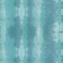 377083 Stripes + Eijffinger