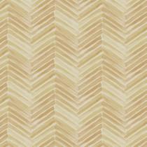 377091 Stripes + Eijffinger