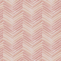 377092 Stripes + Eijffinger