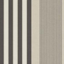 377100 Stripes + Eijffinger