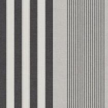 377101 Stripes + Eijffinger