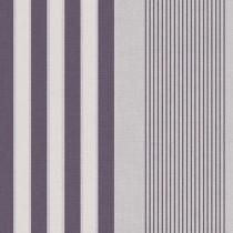 377102 Stripes + Eijffinger