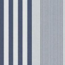 377103 Stripes + Eijffinger