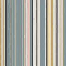 377111 Stripes + Eijffinger
