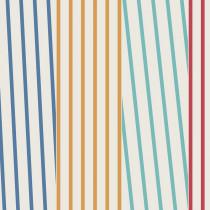 377122 Stripes + Eijffinger