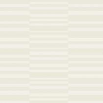 377160 Stripes + Eijffinger