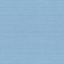 377181 Stripes + Eijffinger