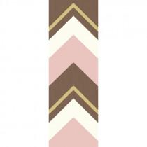 377202 Stripes + Eijffinger