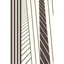 377206 Stripes + Eijffinger