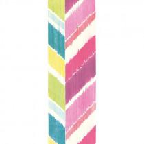 377210 Stripes + Eijffinger