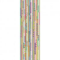 377213 Stripes + Eijffinger