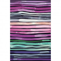 377216 Stripes + Eijffinger