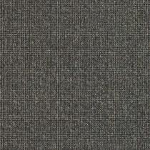 378021 Reflect Eijffinger Vliestapete