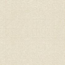 378022 Reflect Eijffinger Vliestapete