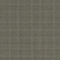 378025 Reflect Eijffinger Vliestapete