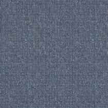 378026 Reflect Eijffinger Vliestapete