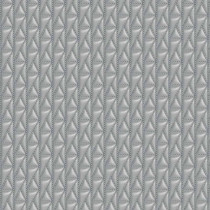 378443 Karl Lagerfeld AS-Creation