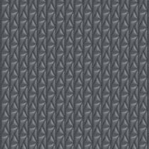 378444 Karl Lagerfeld AS-Creation