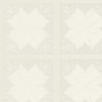 378451 Karl Lagerfeld AS-Creation