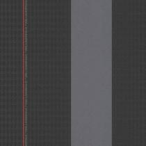 378481 Karl Lagerfeld AS-Creation