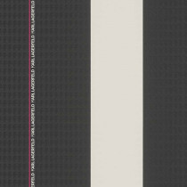 378482 Karl Lagerfeld AS-Creation
