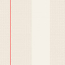 378483 Karl Lagerfeld AS-Creation