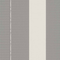 378485 Karl Lagerfeld AS-Creation