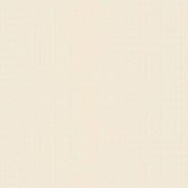 378501 Karl Lagerfeld AS-Creation