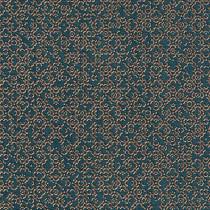 378664 Metropolitan Stories 2 livingwalls