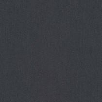 378859 Karl Lagerfeld AS-Creation