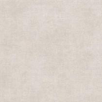379002 Lino Eijffinger