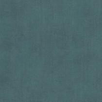 379005 Lino Eijffinger