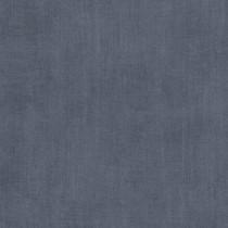 379008 Lino Eijffinger