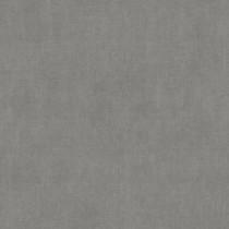 379073 Lino Eijffinger