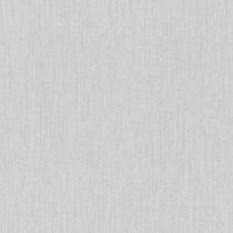 379523 Daniel Hechter 6 livingwalls