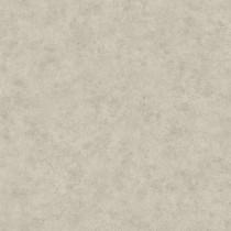 382561 Stature Eijffinger