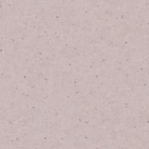 384522 Vivid Eijffinger