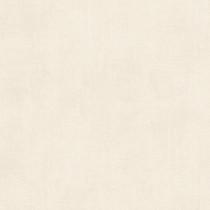 386612 Enso Eijffinger