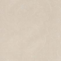 388540 Trianon Vol. II Eijffinger