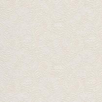 388570 Trianon Vol. II Eijffinger
