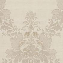 388590 Trianon Vol. II Eijffinger